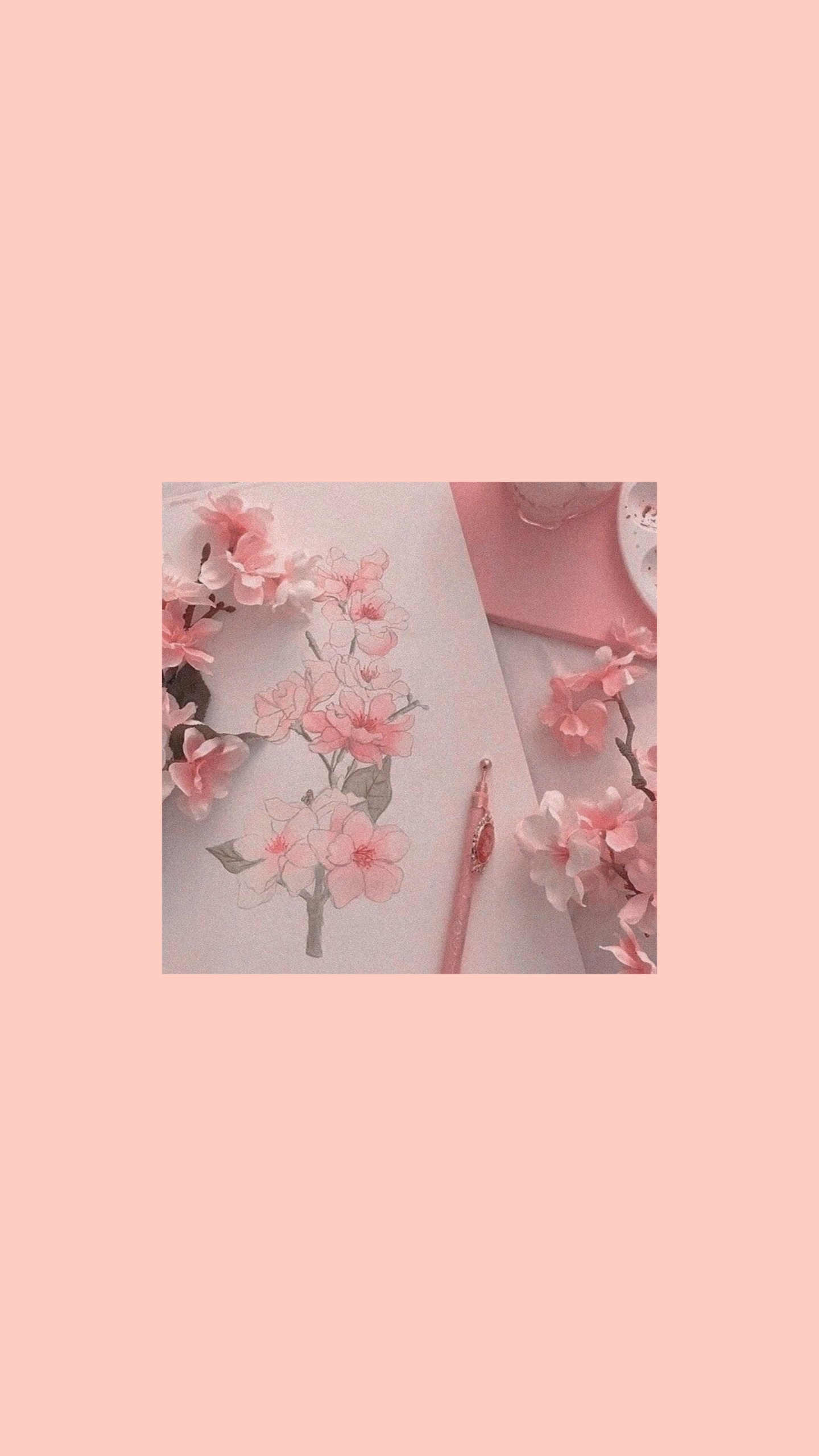 Advantages of Using Pastel Aesthetic Wallpaper in Your PC ...