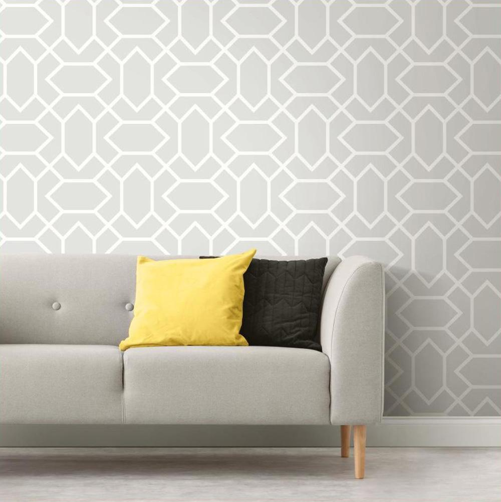 Peel and Stick Wallpaper – How to Get the Protection That You Need