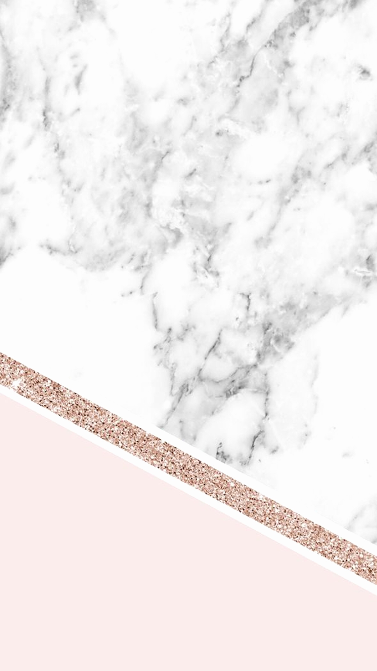 Use The Internet To Find The Best Rose Gold Cute Wallpapers Clear Wallpaper