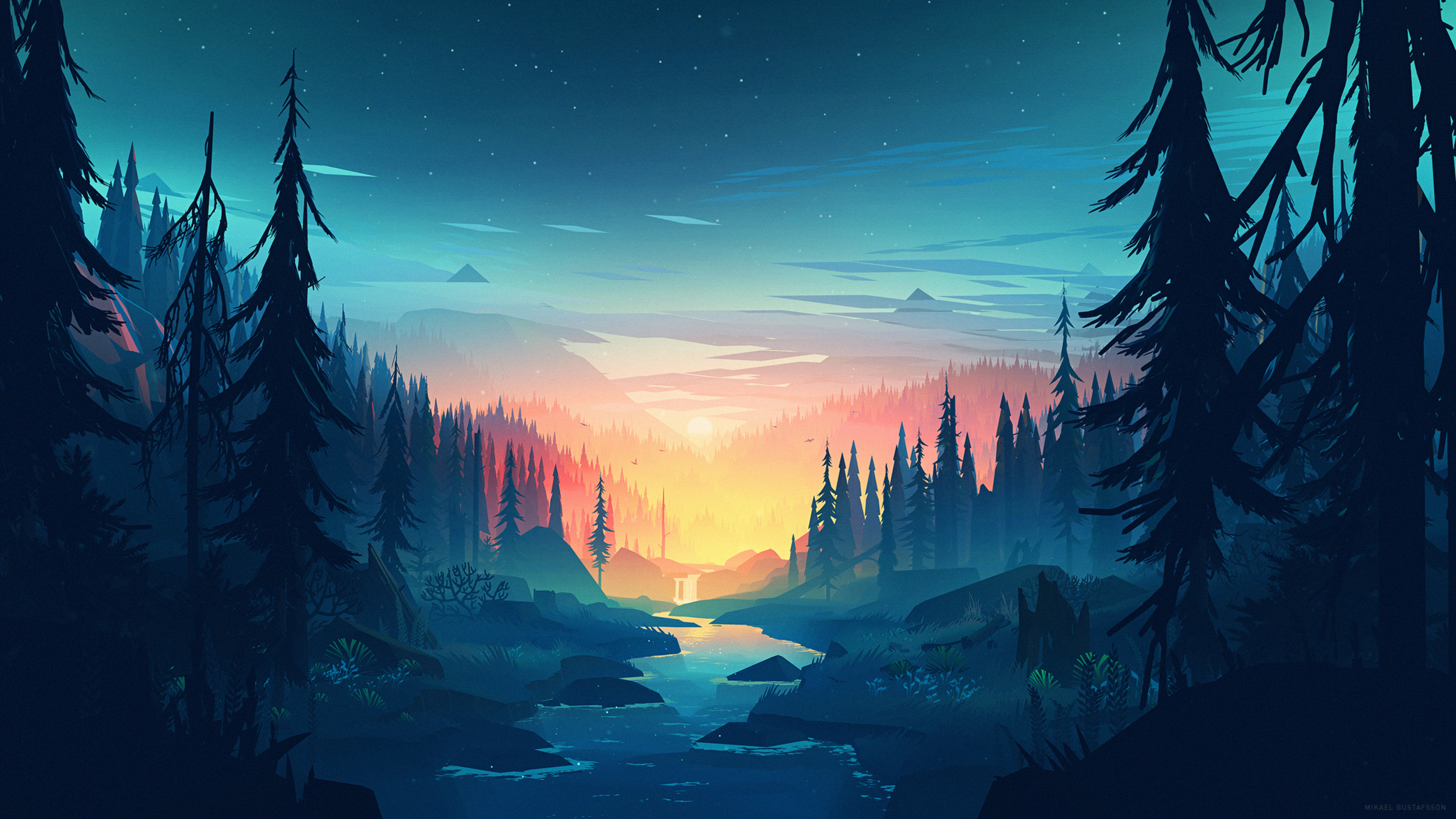 A Great Deal on a Free wallpapers Computer Wallpaper