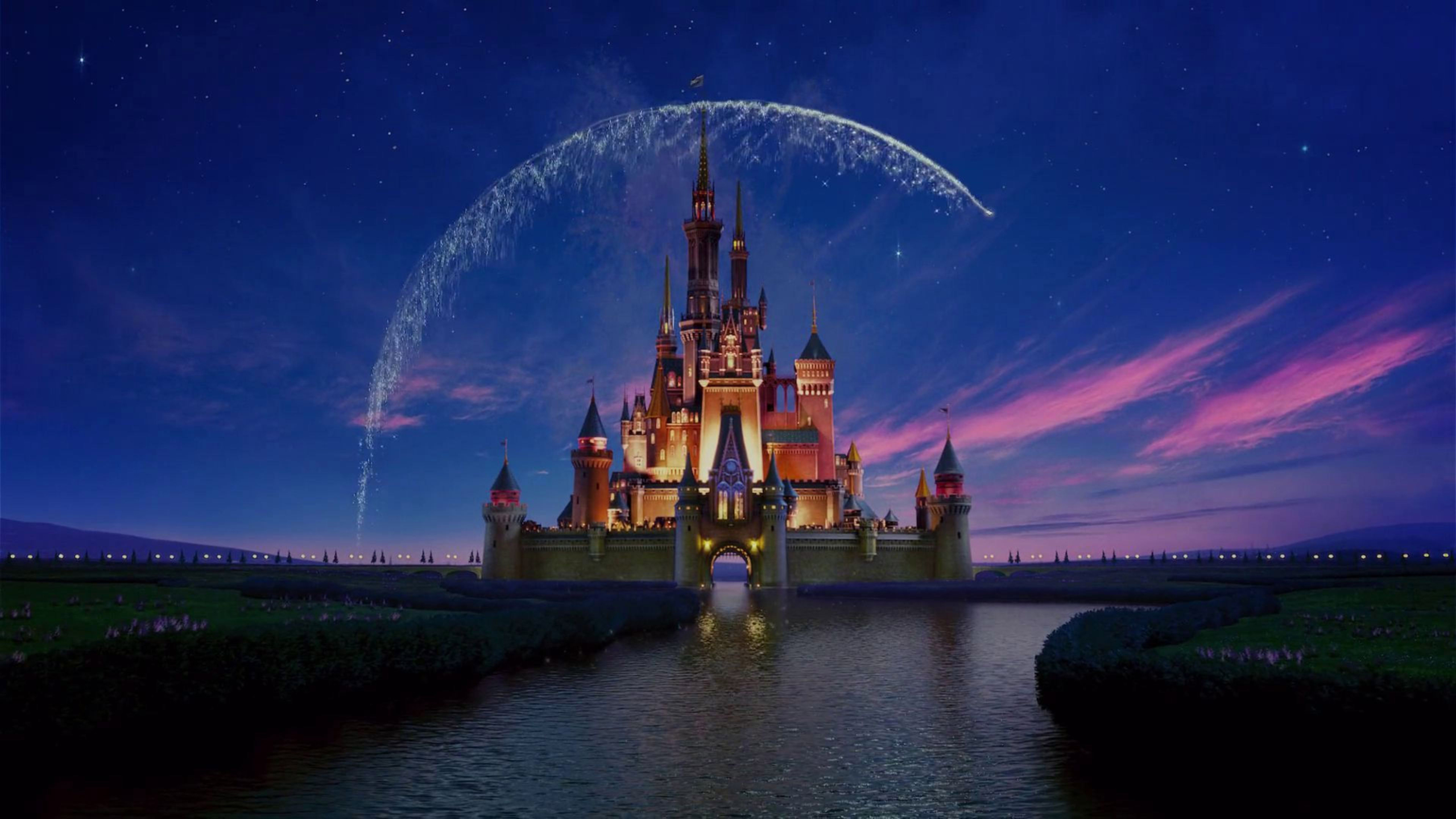Find the Coolest and Most Cute Disney Wallpaper