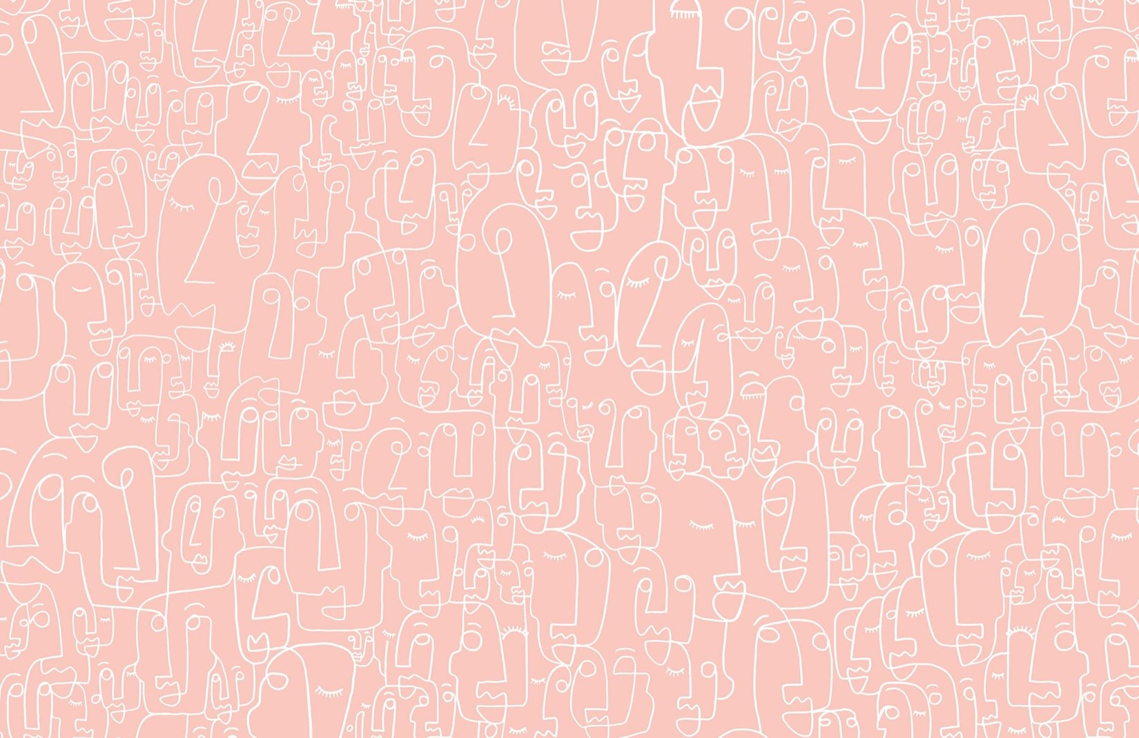 What Is Pink Wallpaper for Your iPhone?