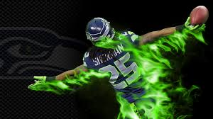 Seahawks Wallpaper – Best Graphics To Add To Your Windows