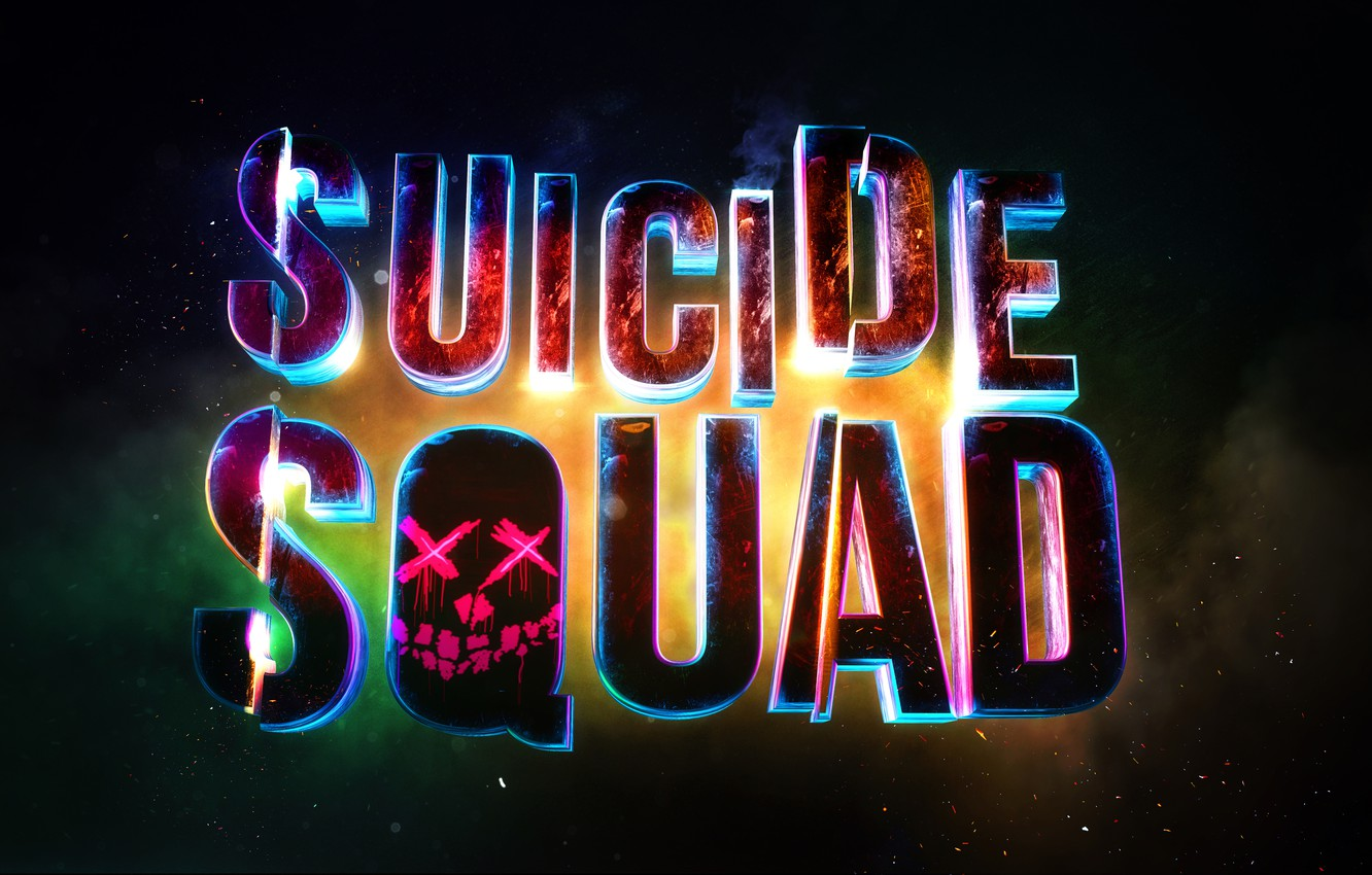 Are You Looking For Suicide Squad wallpaper Pictures?