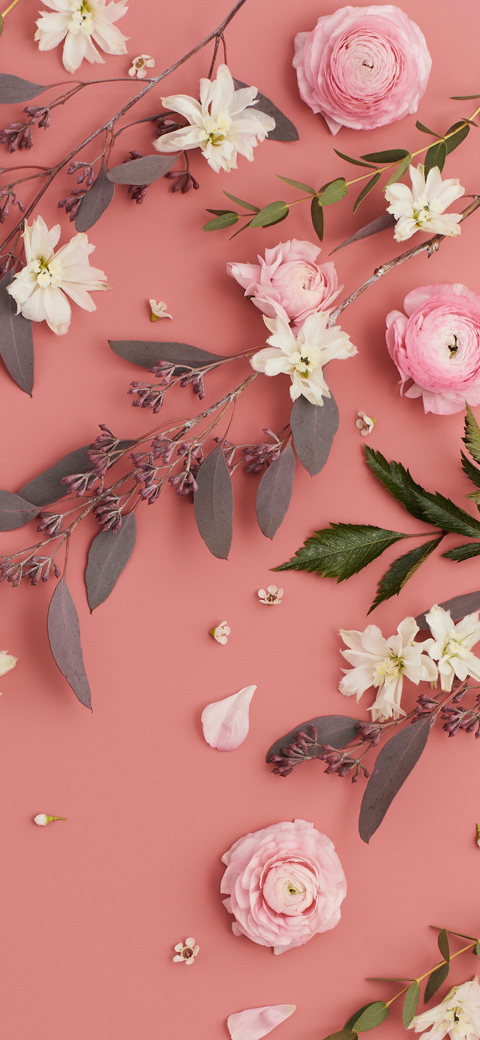 What to Consider About Aesthetic Desktop Wallpaper - Clear ...