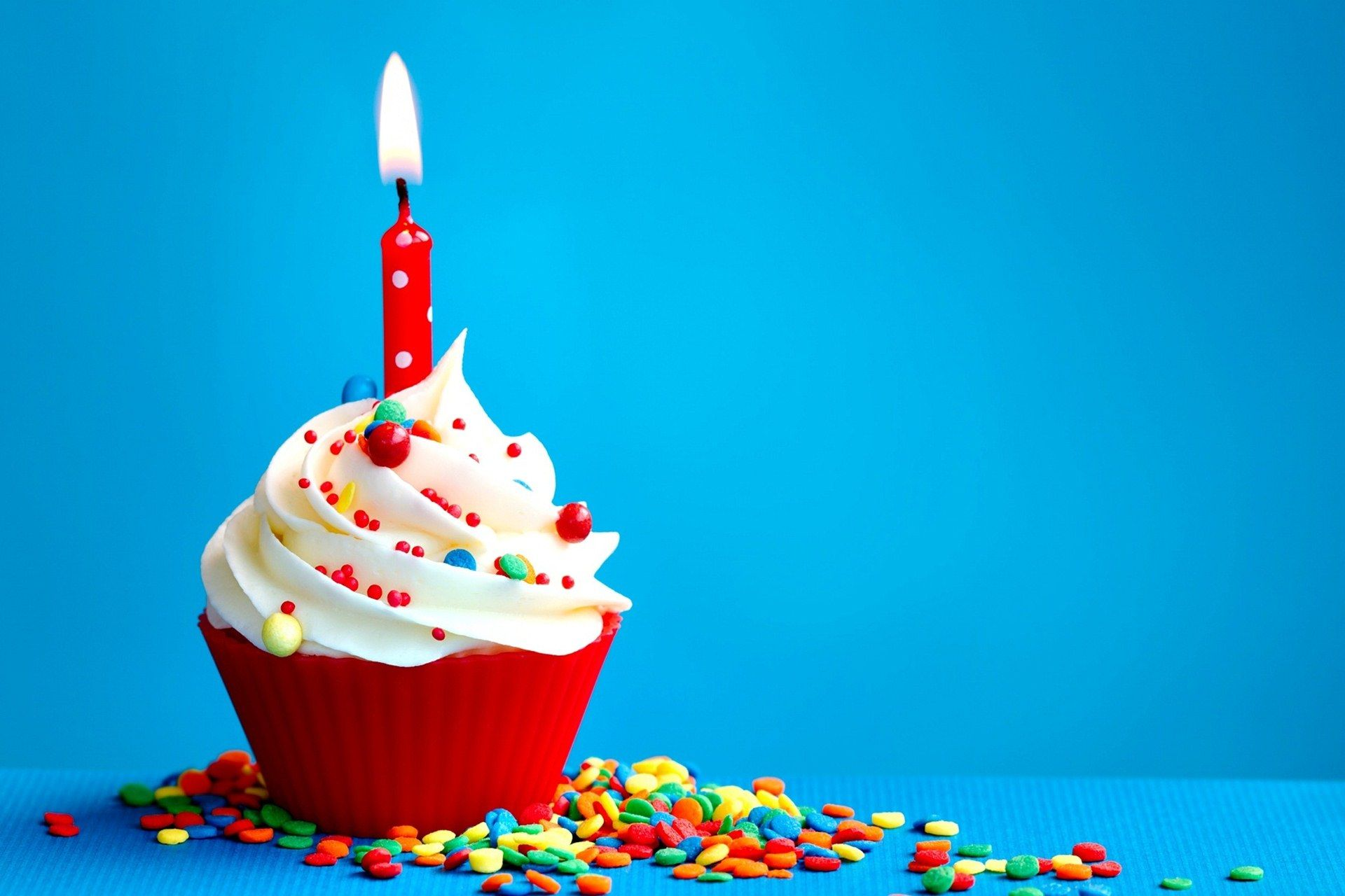 Happy Birthday Wallpapers – A Wallpaper For Every Occasion