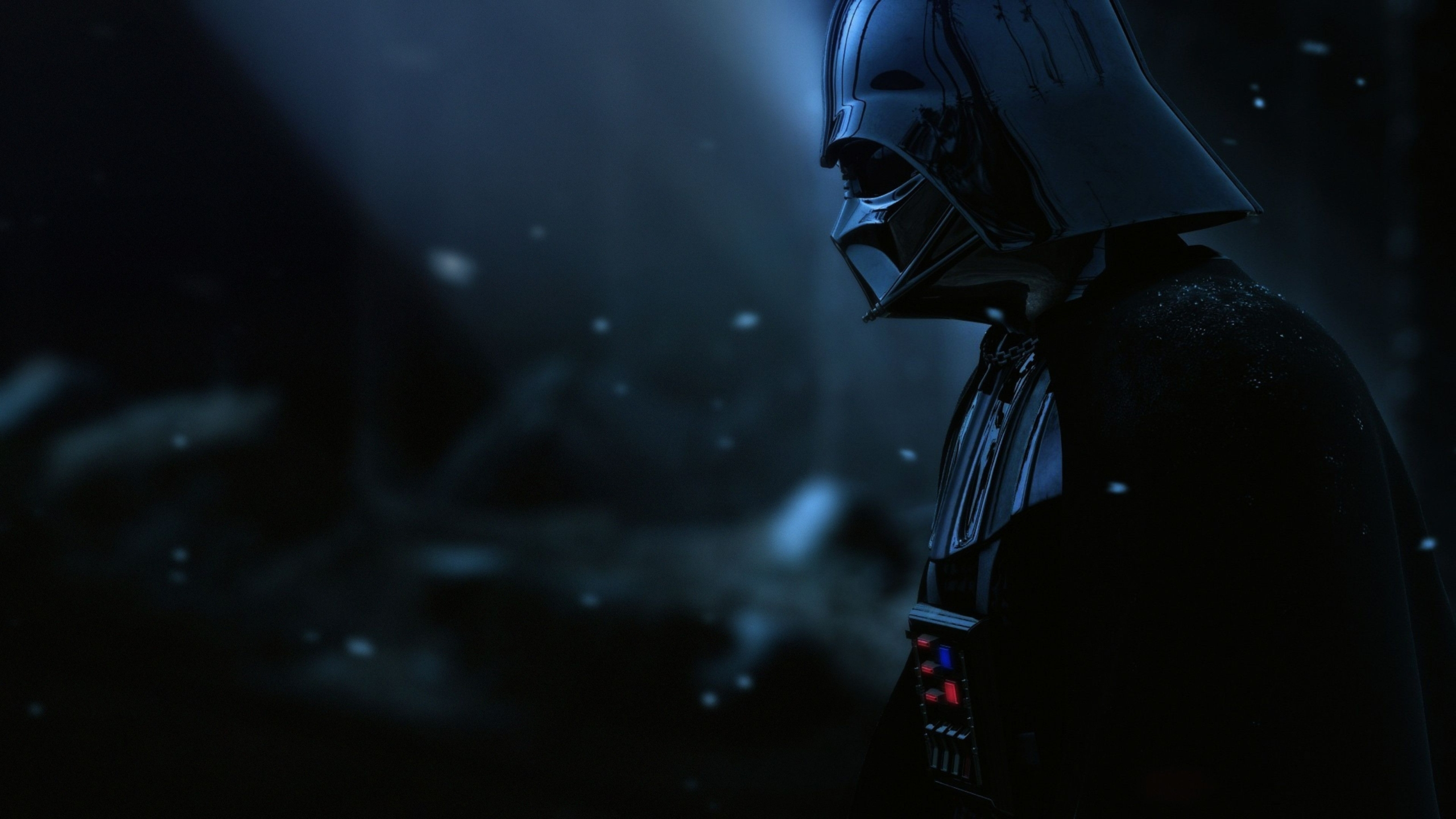 How to Create Your Own wallpapers Darth Vader Wallpaper