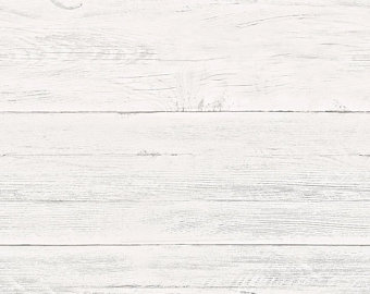 Using Shiplap Wallpaper For Home Decor
