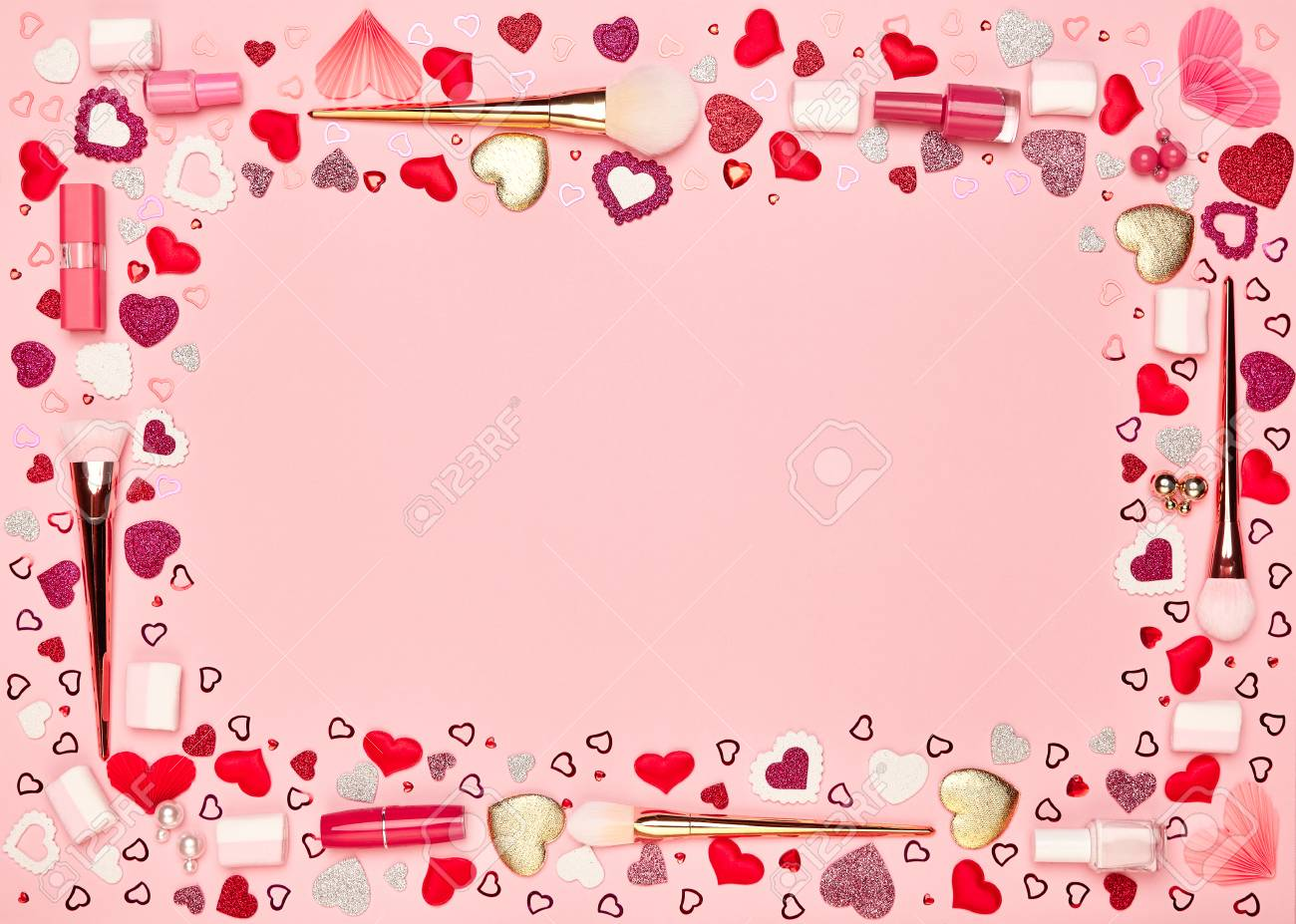 Downloading Valentines Day Wallpaper For Your Desktop Or Laptop Clear Wallpaper