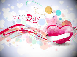 Downloading Valentines Day Wallpaper For Your Desktop or Laptop