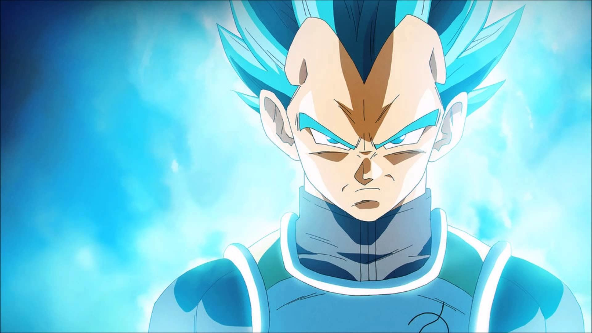 What are Vegeta Wallpaper and How to Get It for Your Desktop?