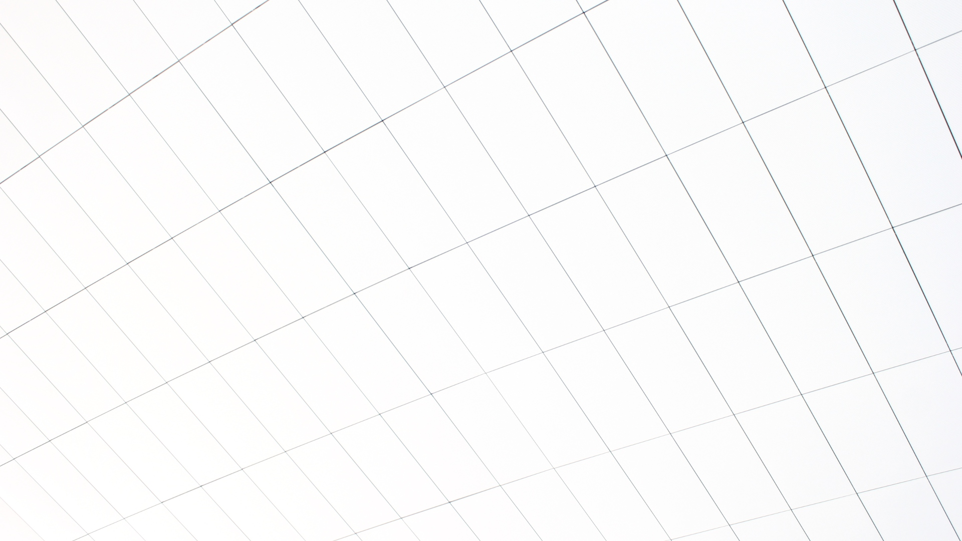 Changing Your Computer Background Using Wallpaper White