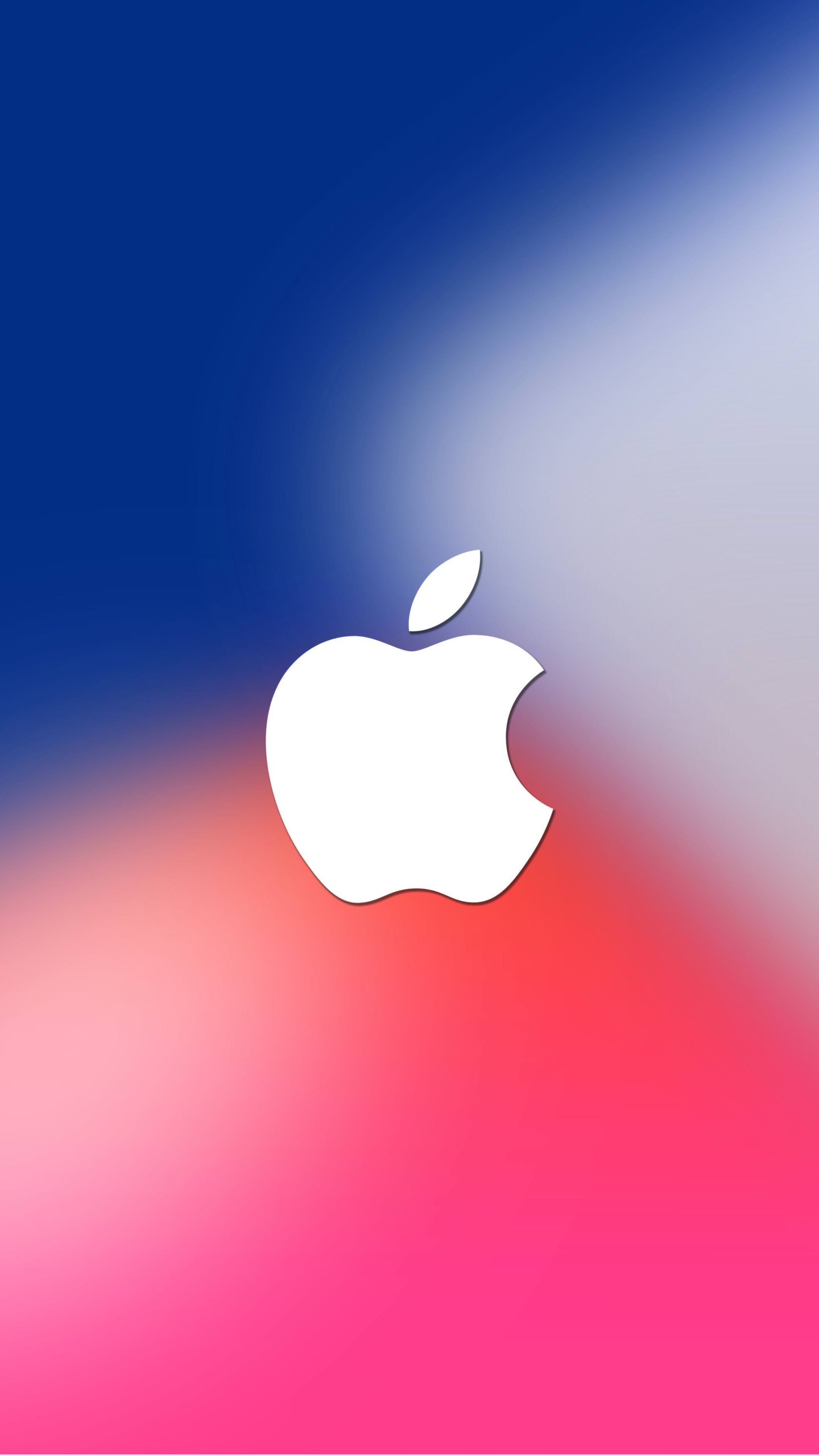 Get the Apple iPhone Wallpaper You Want