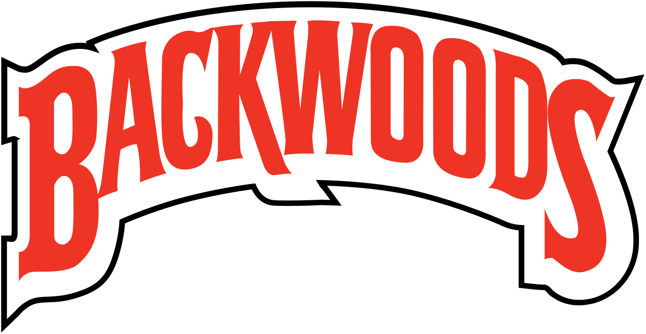 Backwoods Wallpaper – Your Ultimate Guide