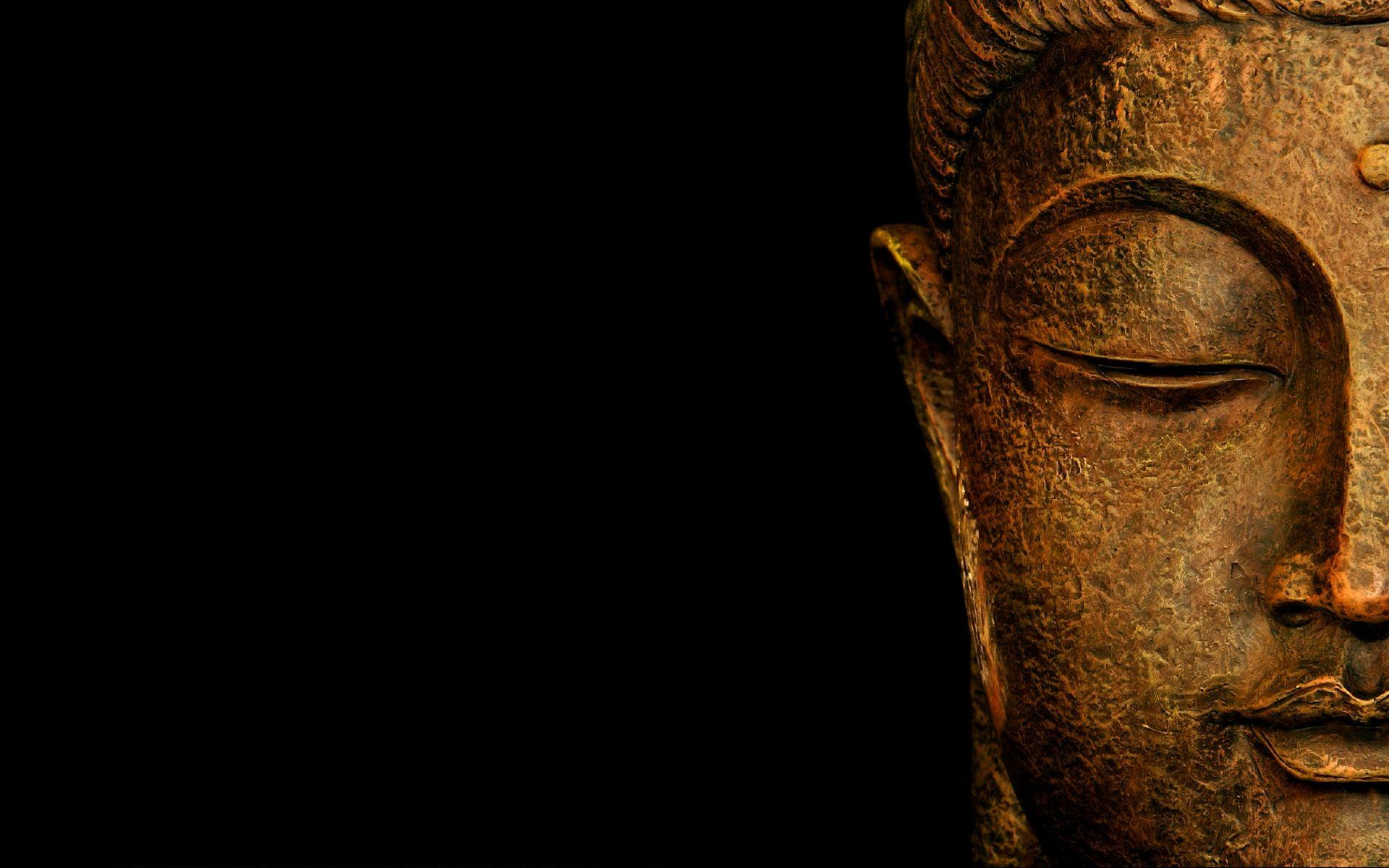 Buddha Wallpaper – The Most Popular Wallpaper for iPhone and iPad