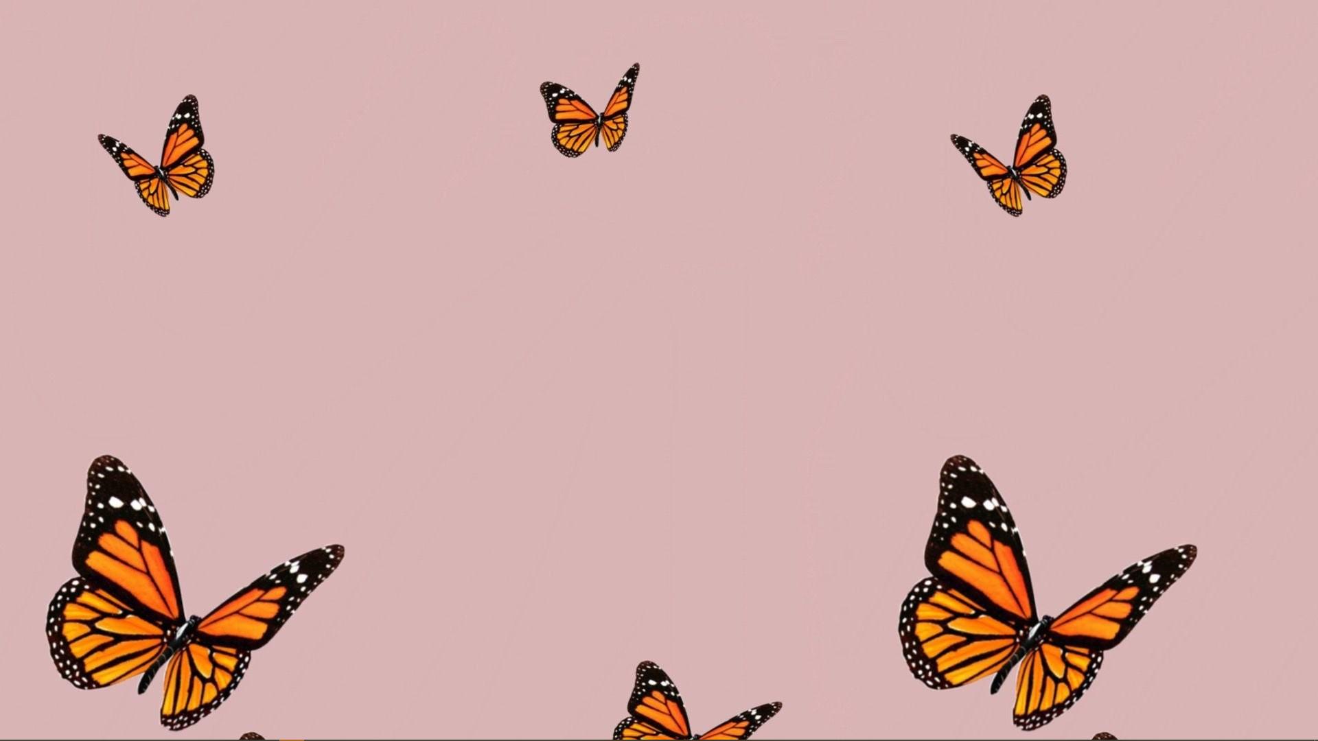 Cute Wallpaper Designs For Computer