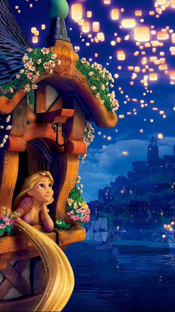 Disney Wallpaper for the iPhone – Find Images & Download!