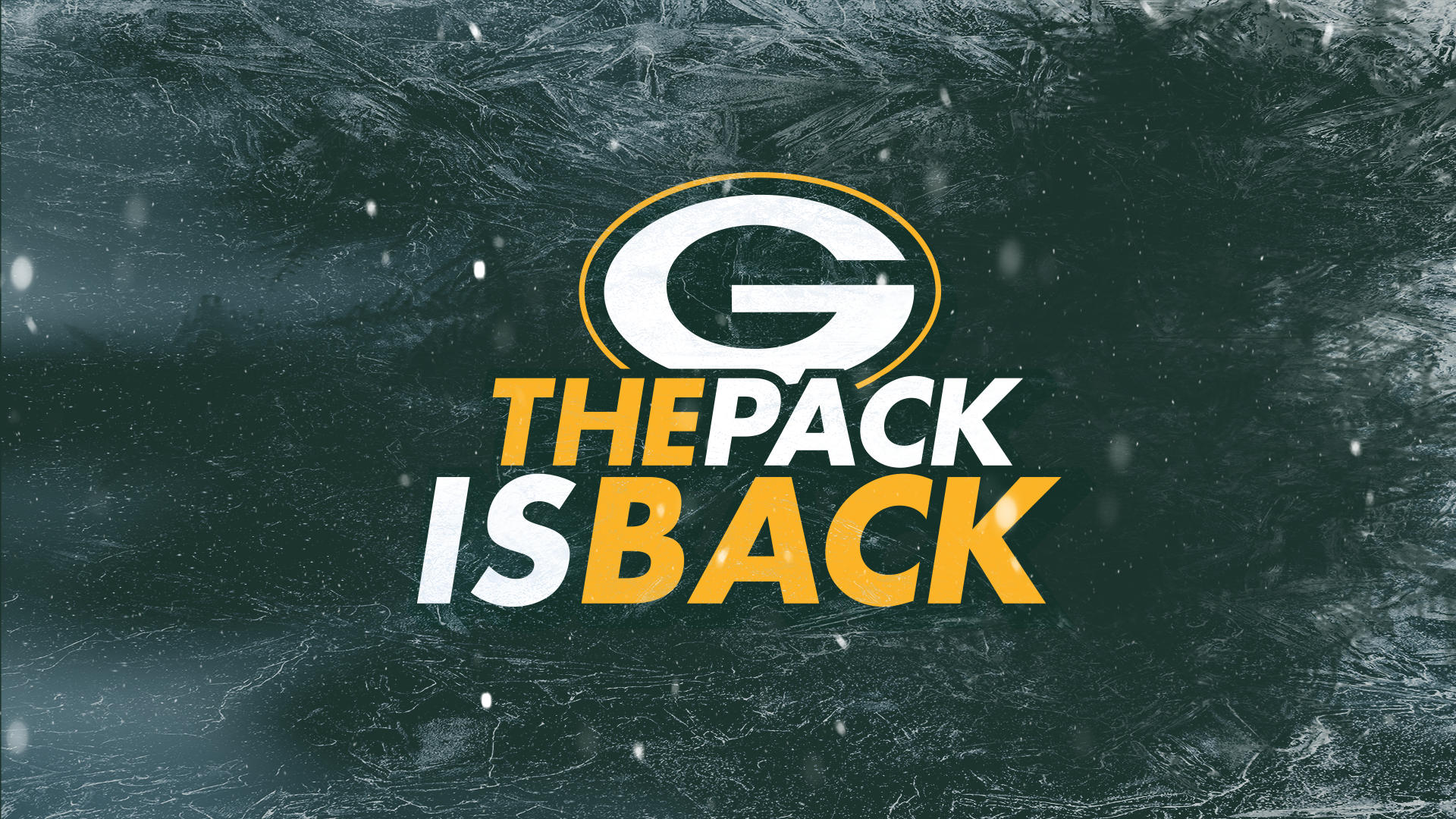 High Quality green bay packers Wallpaper – Enjoy The Game