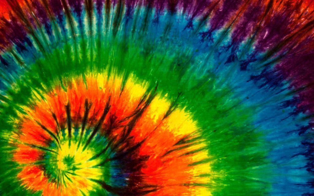 Hippie Wallpaper Designs – Making it Personal