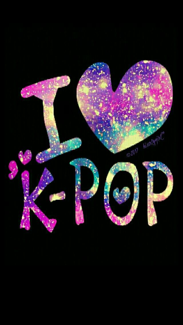 Appreciation For Kpop by Downloading Their Awesome and Cute Wallpaper
