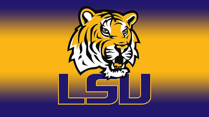 LSU Wallpaper – Getting the Right LSU Wallpaper For Your Home