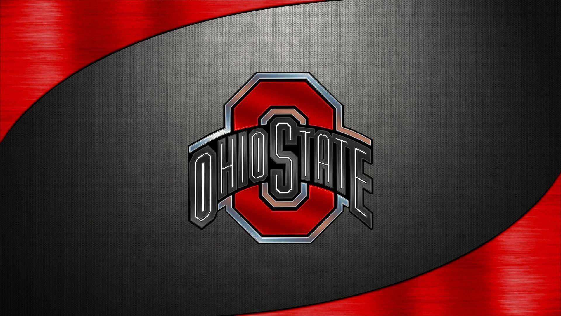 Ohio State Wallpaper Can Be Used As Background for Photos