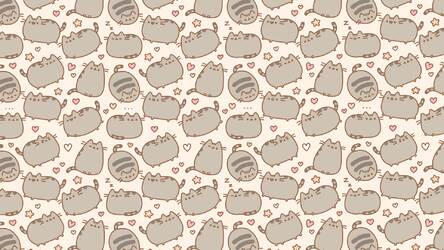 Cute Cats – Create Your Own Personalized Wallpaper