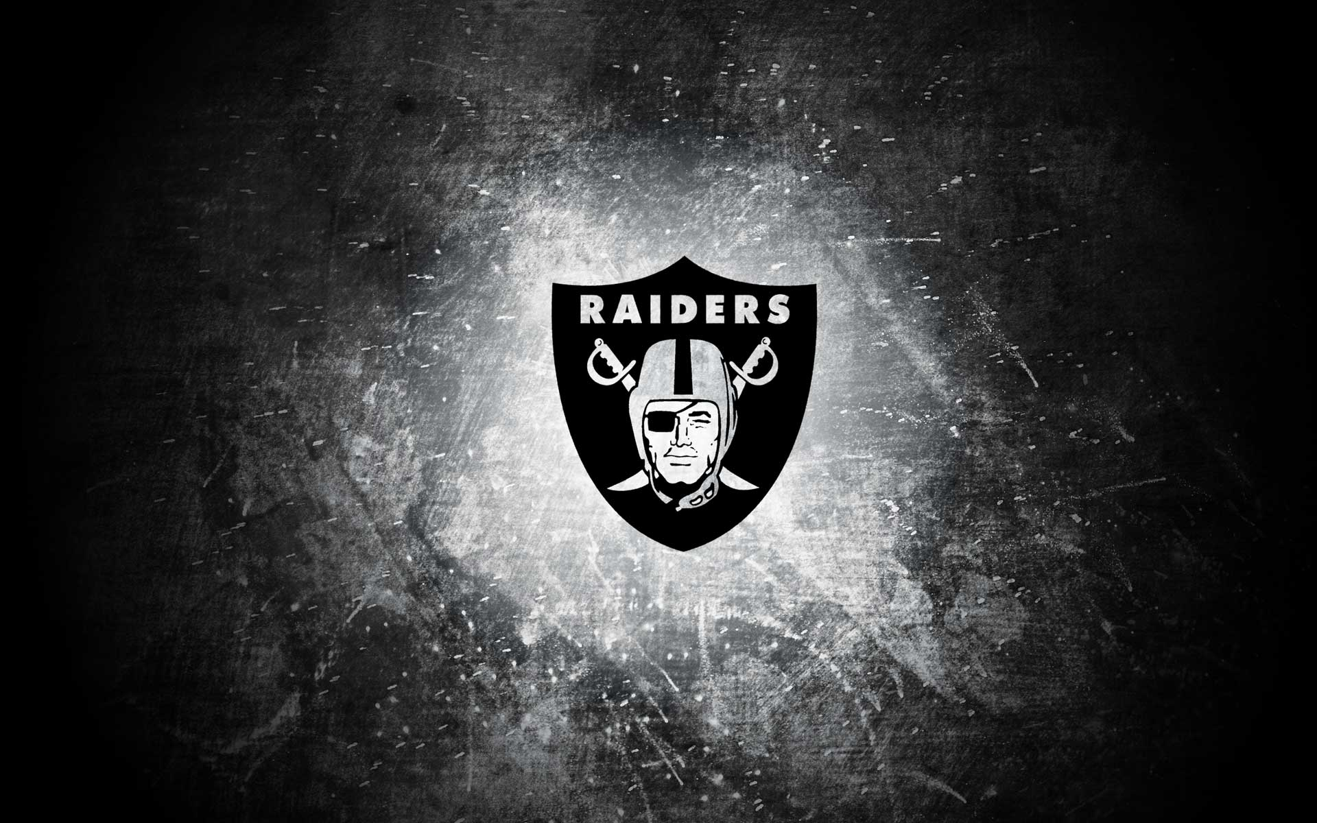 How to Download the Best Raiders Wallpaper