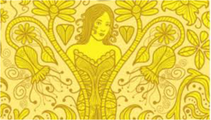 What Is The Yellow Wallpaper PDF Download?