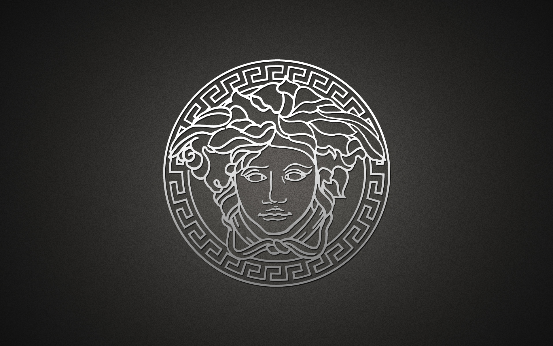 Versace Wallpaper – Your Wallpaper For PC