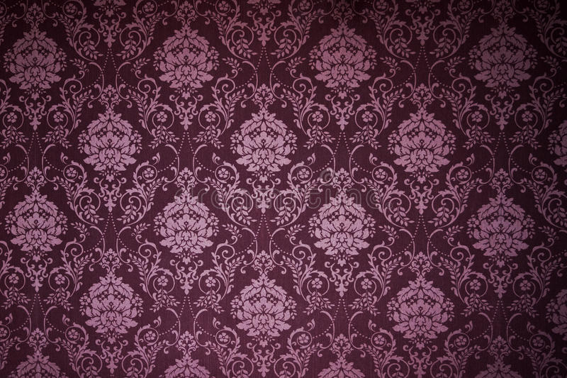 Victorian Wallpaper – Why Choose This Popular Wallpaper Theme?