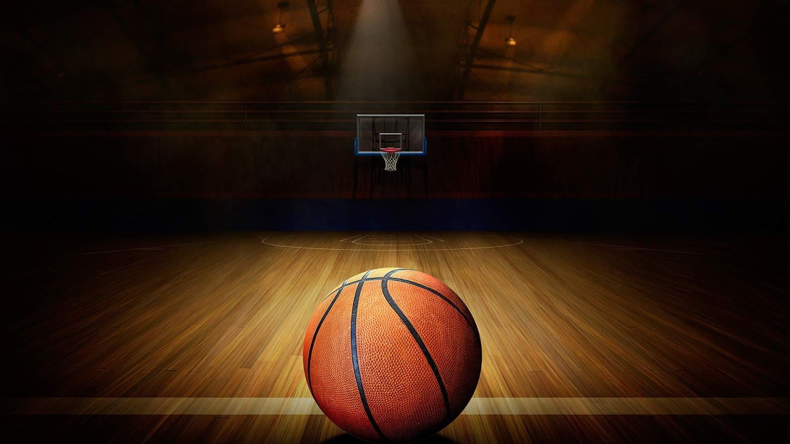 Wallpaper Basketball – The Ultimate in Style