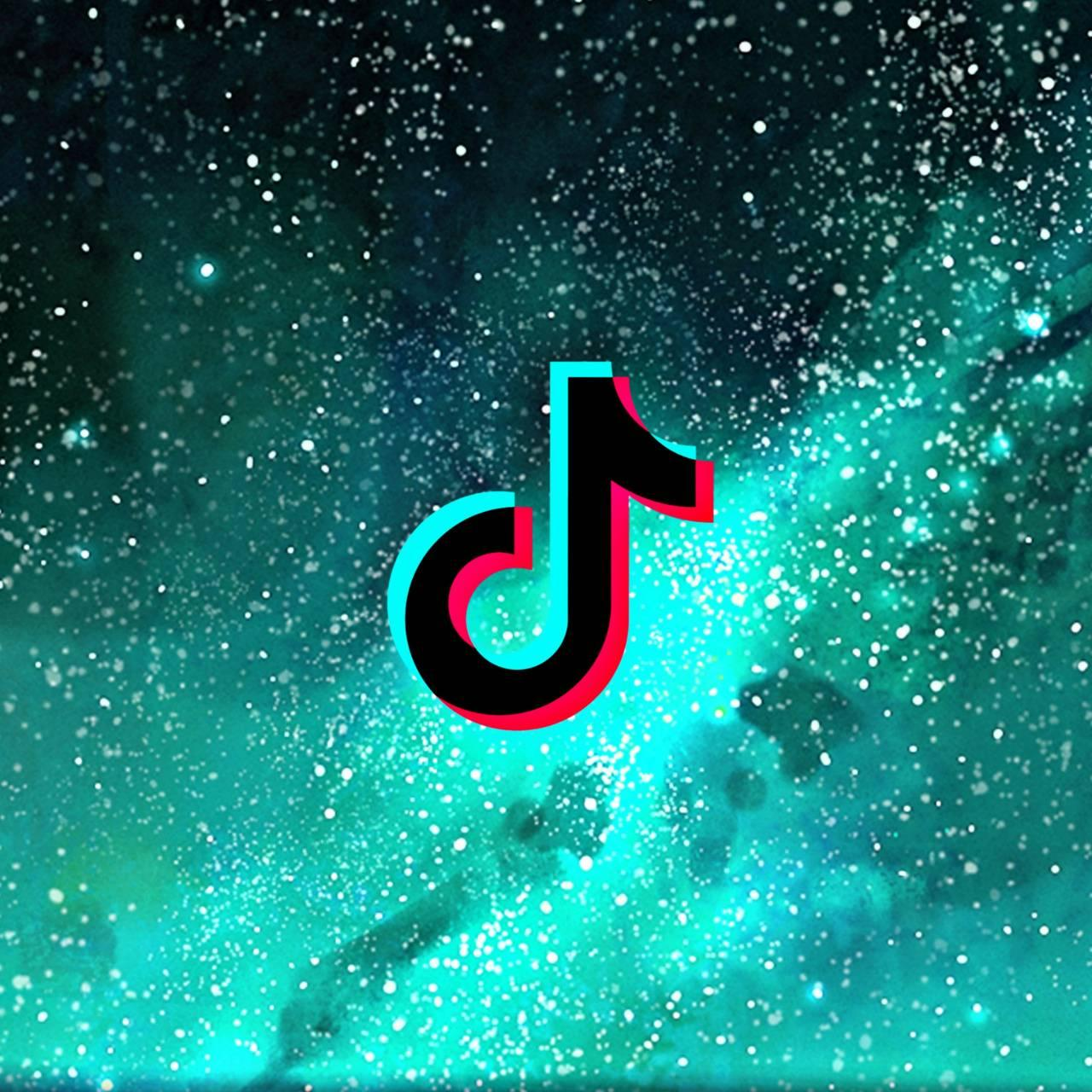 How to Create a Tik Tok Wallpaper Video Your Wallpaper on iPhone