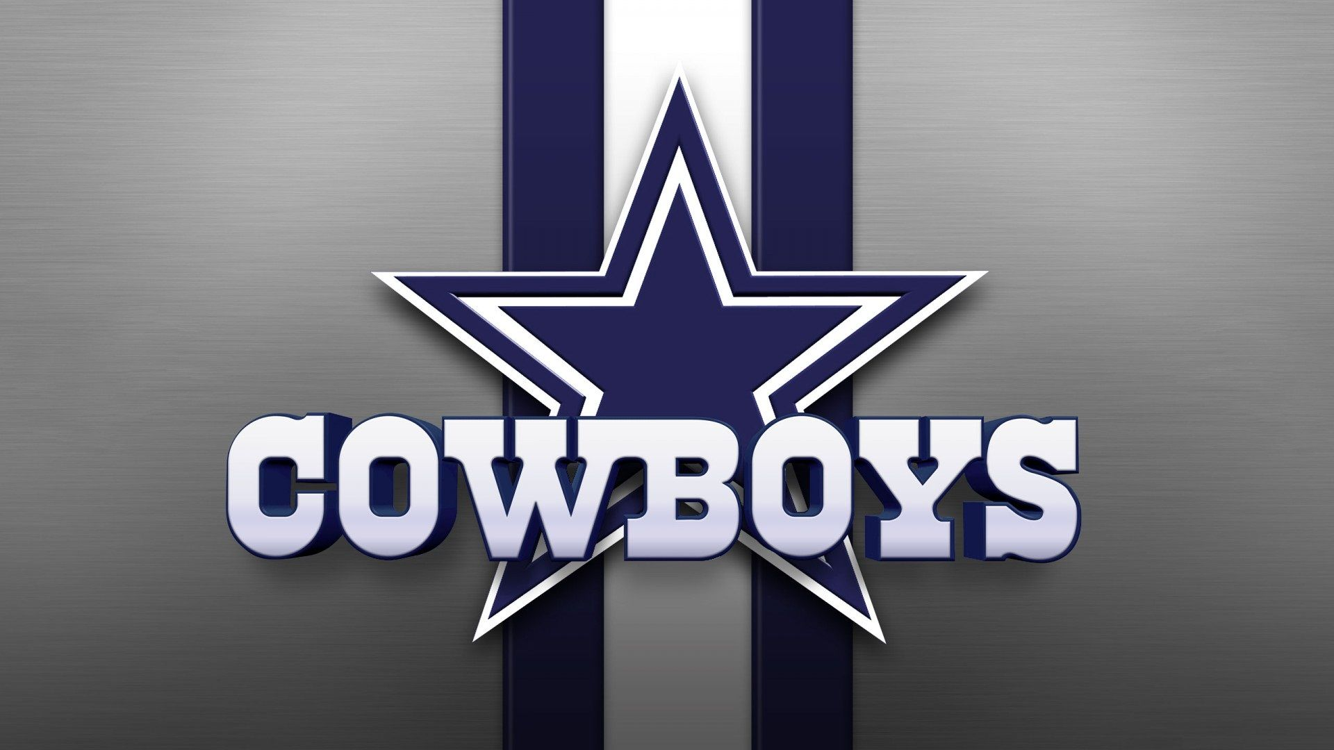 Some Tips For Installing the Perfect Cowboys Wallpaper Photo