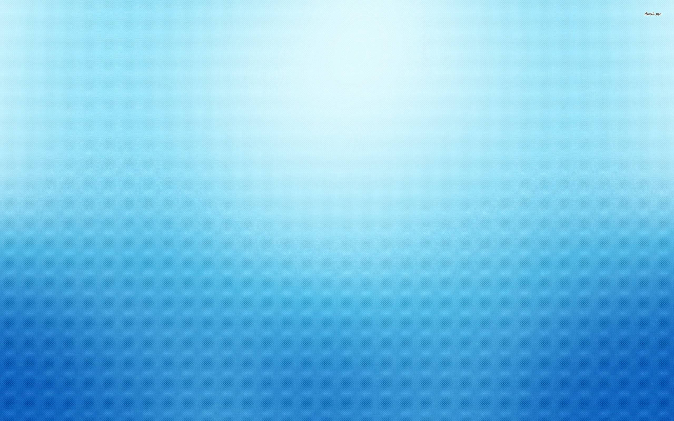 Light Blue Wallpaper – Unmatched Light Blue Wallpaper Theme For Cell Phone