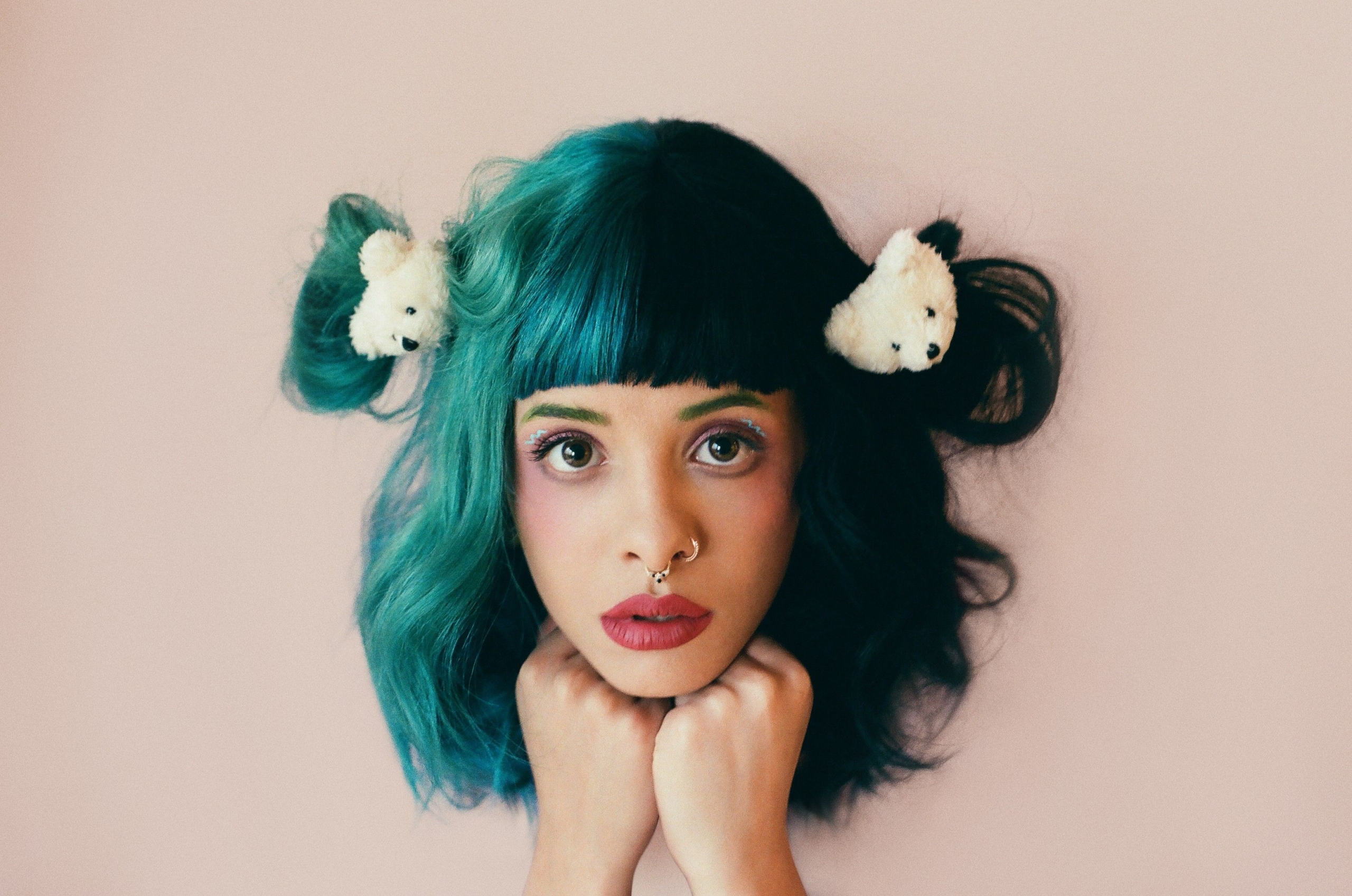 MelanieMartinez Wallpaper Collection Provides Beautiful Results