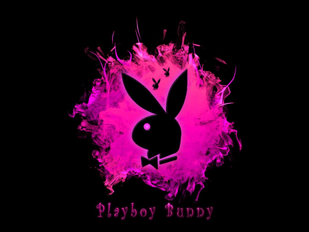 Download the Free Playboy Wallpaper For Your Android Phone