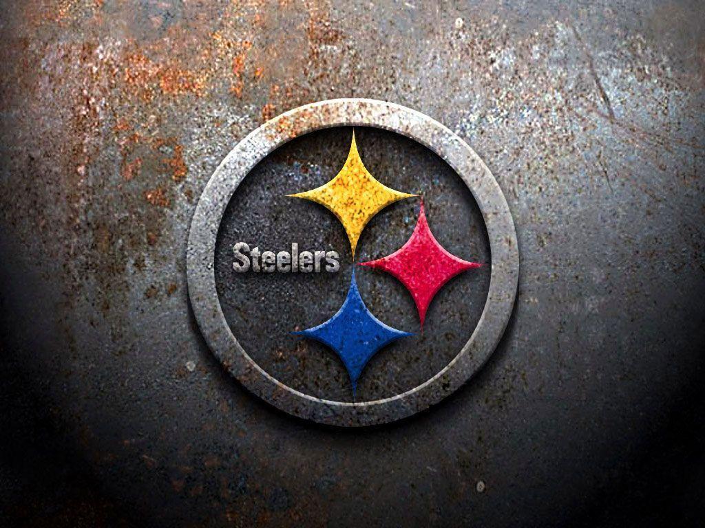 Steelers Wallpapers – Get the Best Wallpaper