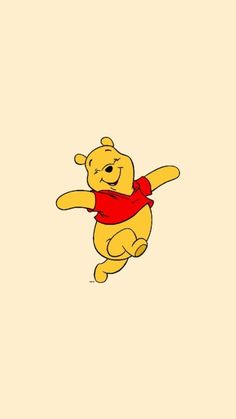 How to Replace Your Default Tab With Winnie the Pooh Wallpaper