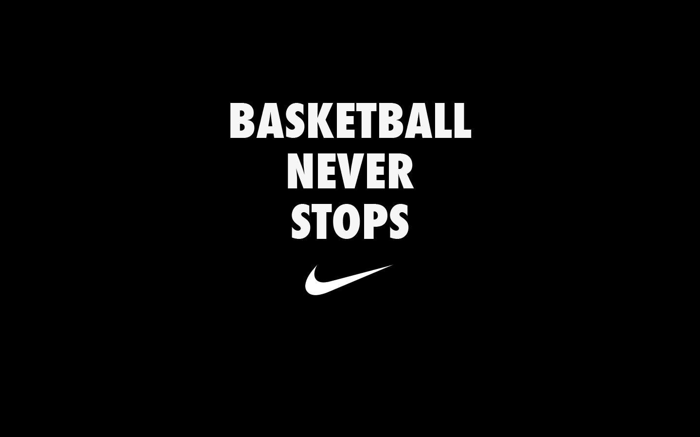 Basketball Quotes Wallpaper – A Great Way to Spice Up Any Room