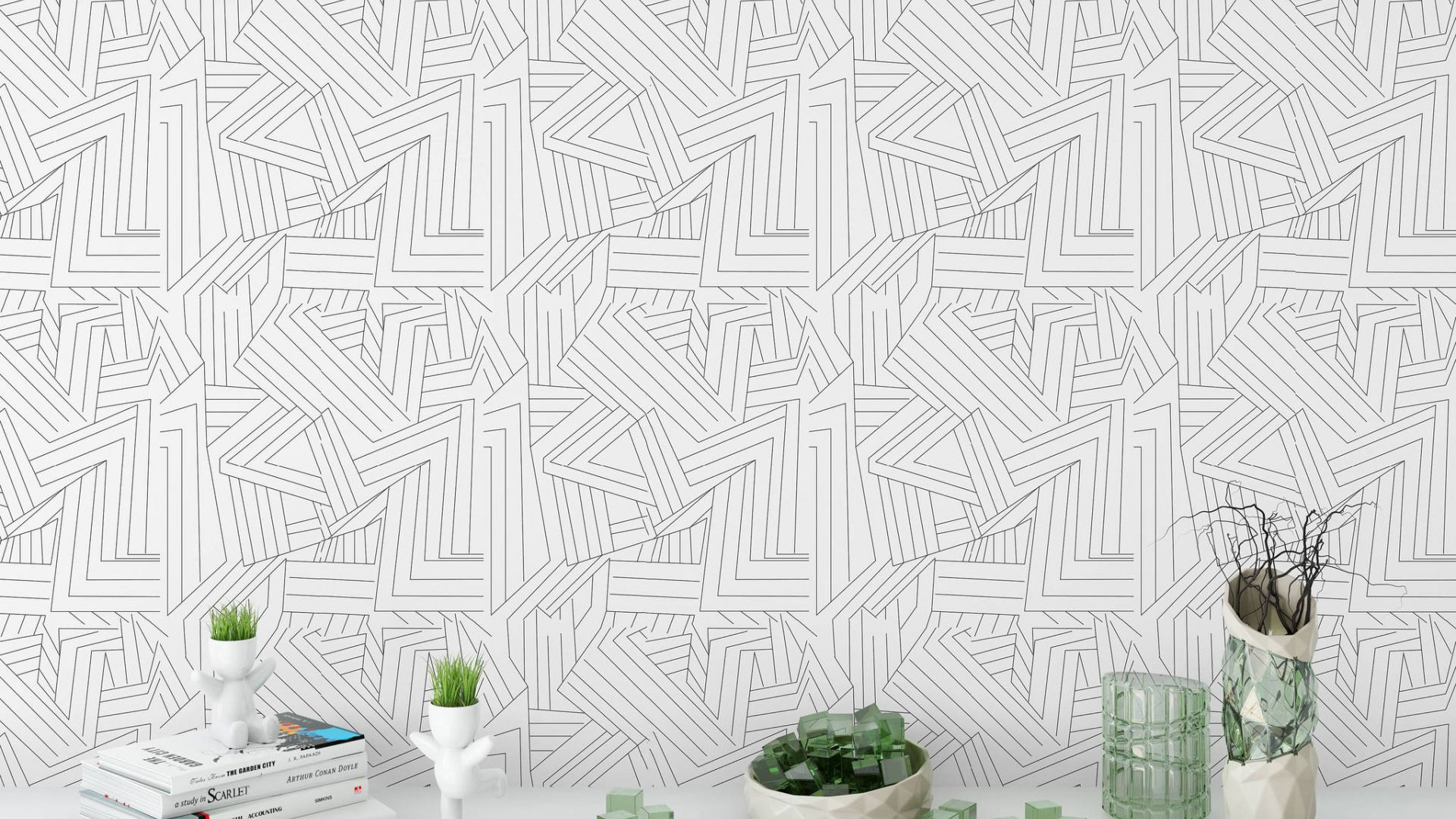 Cheap Removable Wallpaper – Easy to Remove Wallpaper For New Design Ideas