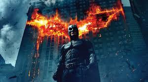 The Top 5 coolest Batman Wallpaper Designs