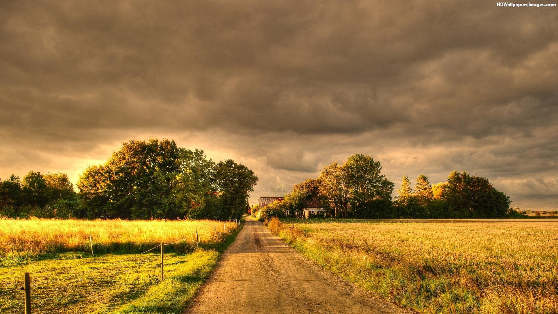Download Country Wallpaper From Various Websites