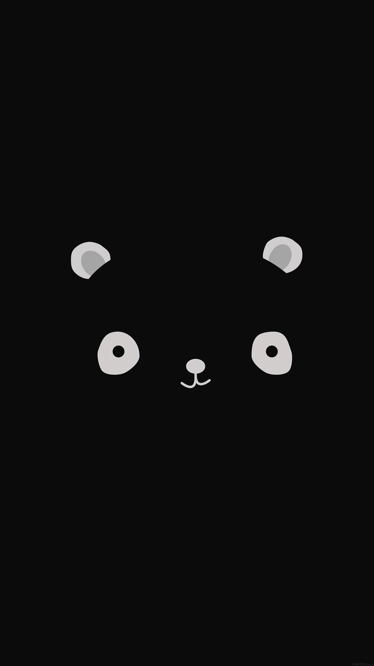 Why You Need To Have Cute Black Wallpaper For Your Desktop