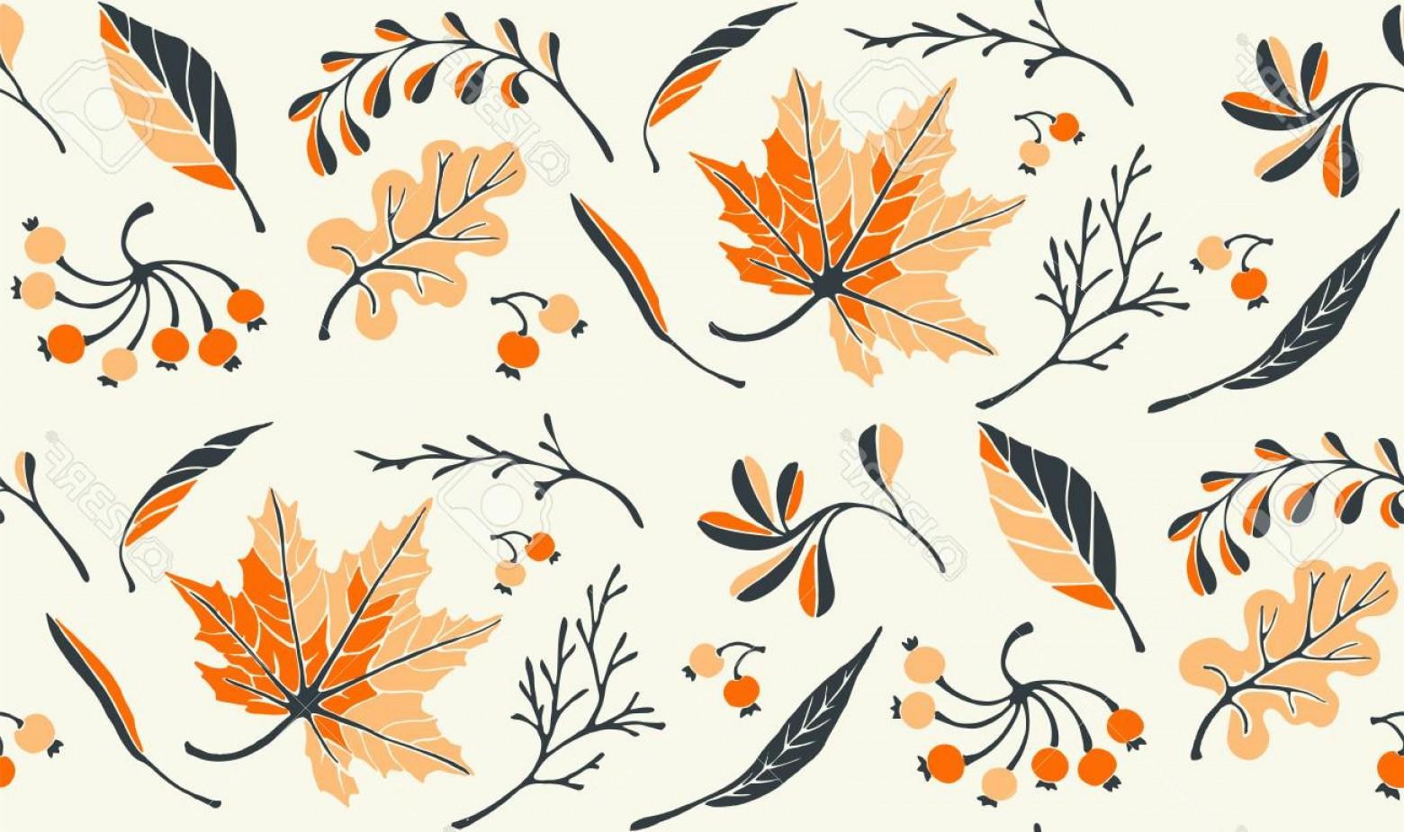 Cute Fall Wallpaper Designs For Your Desktop