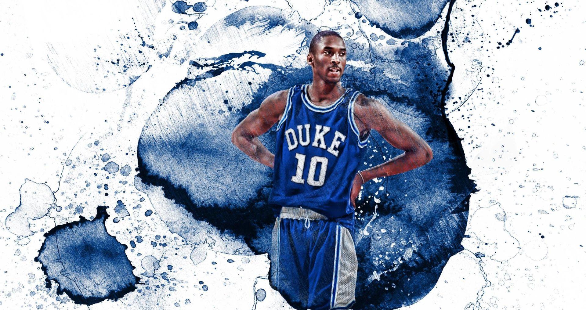 Duke Basketball Wallpaper Background For Desktop