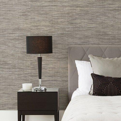 Grasscloth Wallpaper – The Best Wallpaper Choice