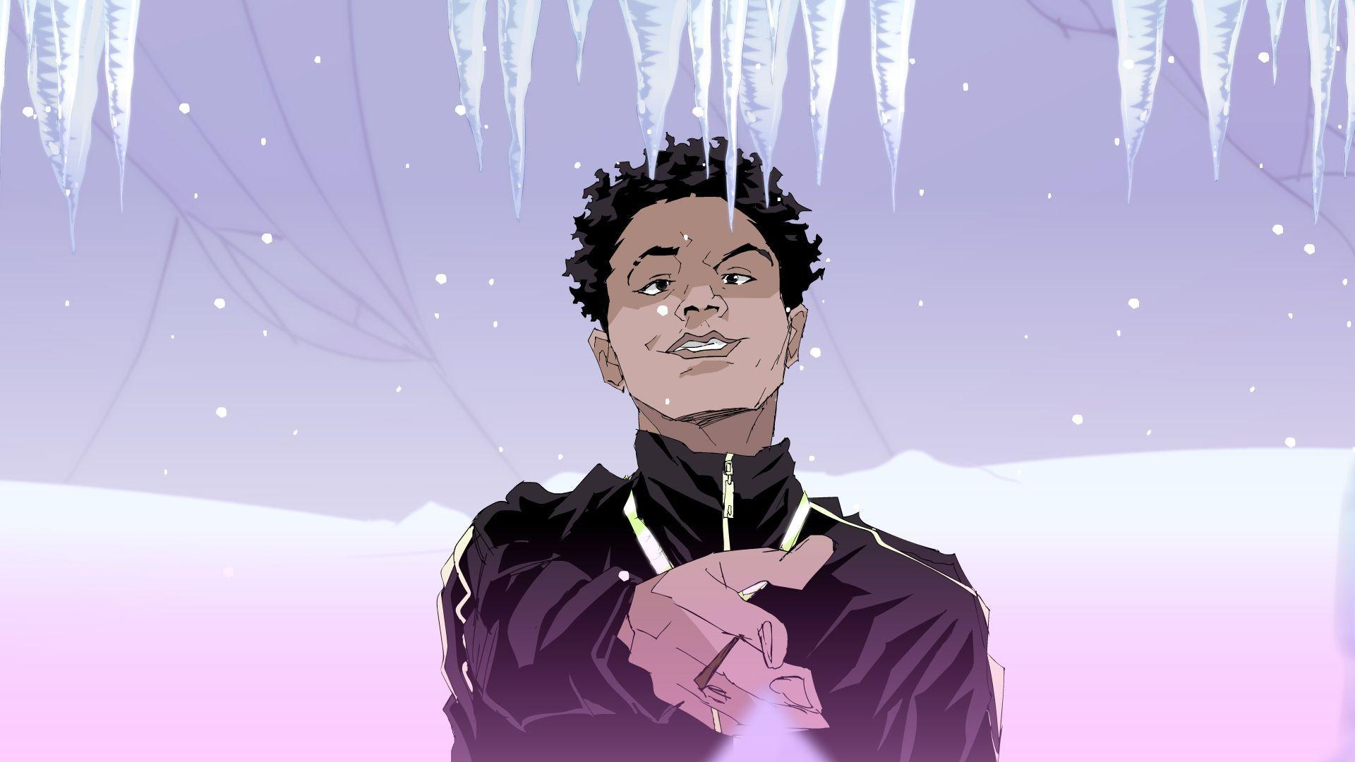 Free Lil Mosey Wallpaper Downloads