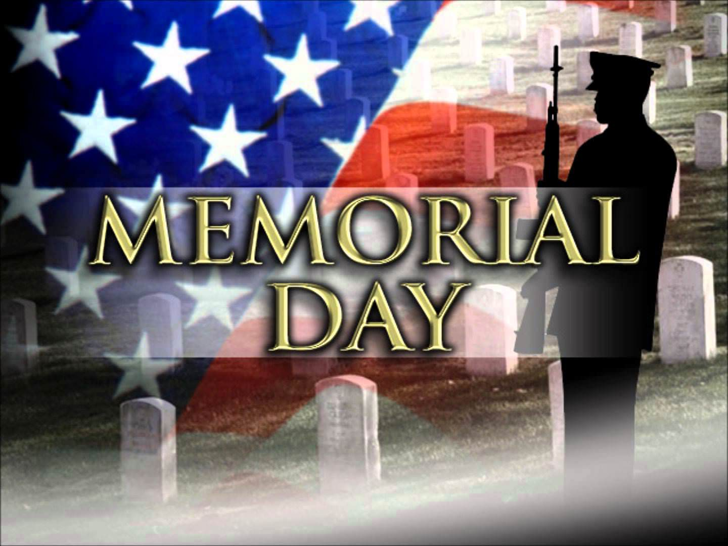 Memorial Day Wallpaper Decoration – Choose Best Images to Paint