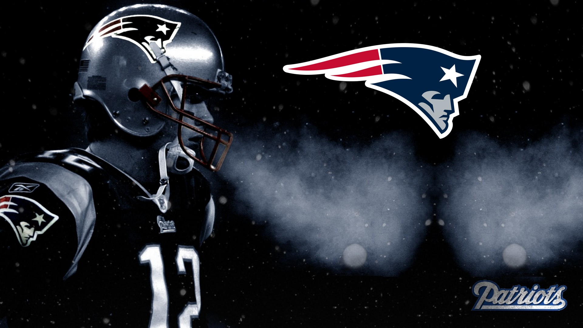 Patriots Wallpaper – Find The Right Wallpaper For Your Home